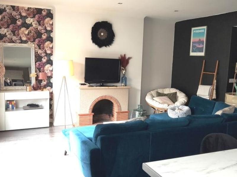Sale apartment Billere 155000€ - Picture 2