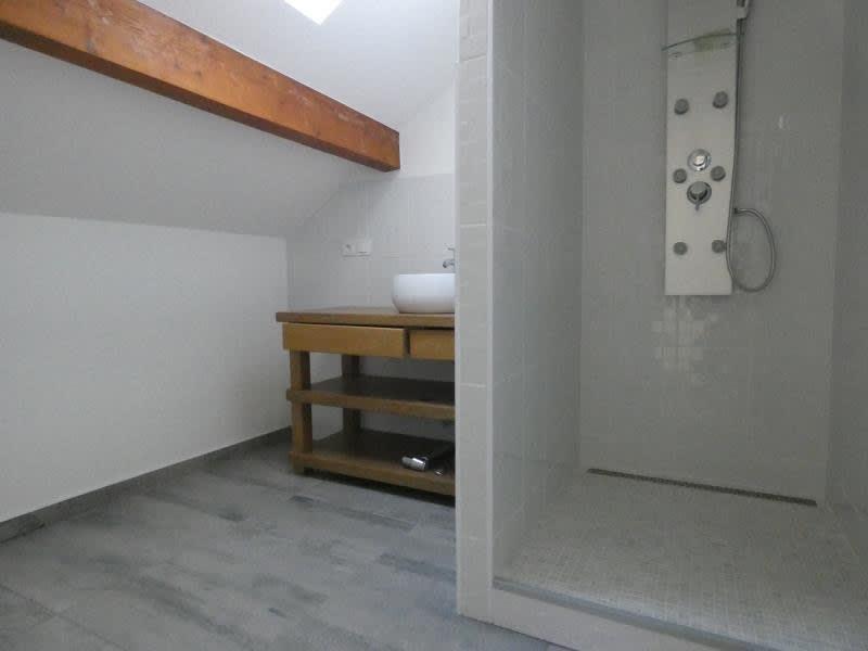 Vente appartement Cluses 157500€ - Photo 3