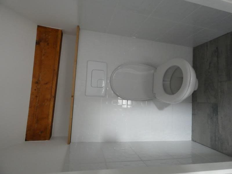 Vente appartement Cluses 157500€ - Photo 5