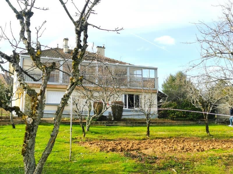 Vente maison / villa Linards 149500€ - Photo 1
