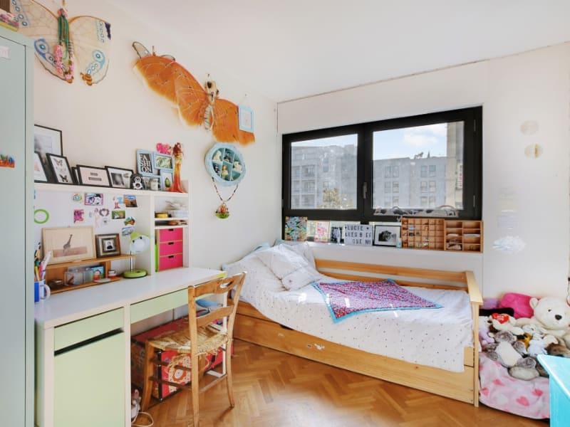 Vente appartement Paris 20ème 925000€ - Photo 6