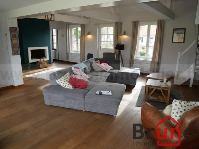 Sale house / villa Ponthoile 499900€ - Picture 10