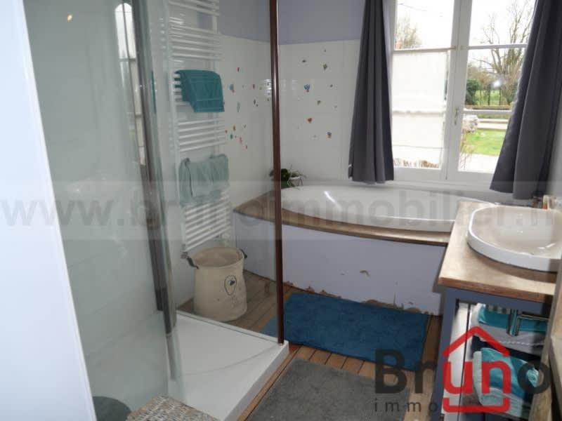 Sale house / villa Ponthoile 499900€ - Picture 11