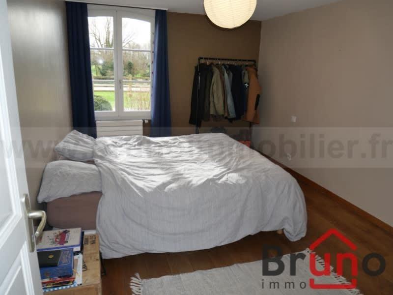 Sale house / villa Ponthoile 499900€ - Picture 12