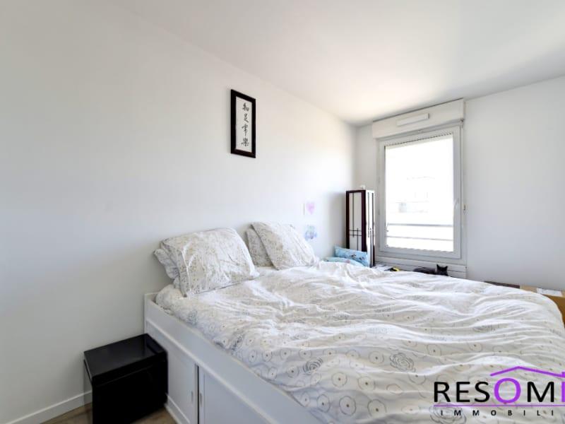 Venta  apartamento Chatillon 585000€ - Fotografía 6