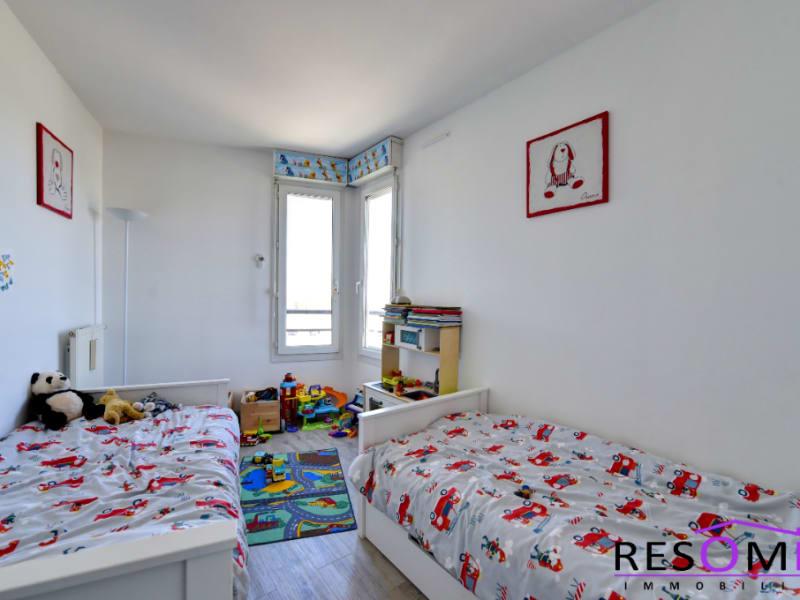 Venta  apartamento Chatillon 585000€ - Fotografía 7