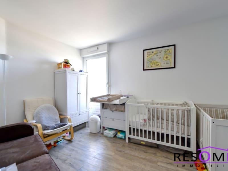 Venta  apartamento Chatillon 585000€ - Fotografía 8