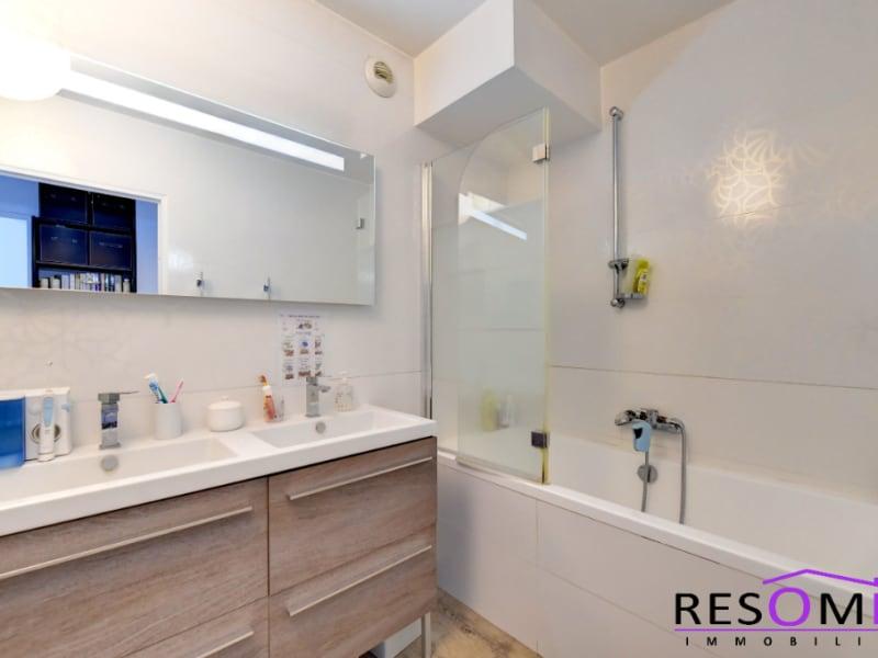 Venta  apartamento Chatillon 585000€ - Fotografía 9