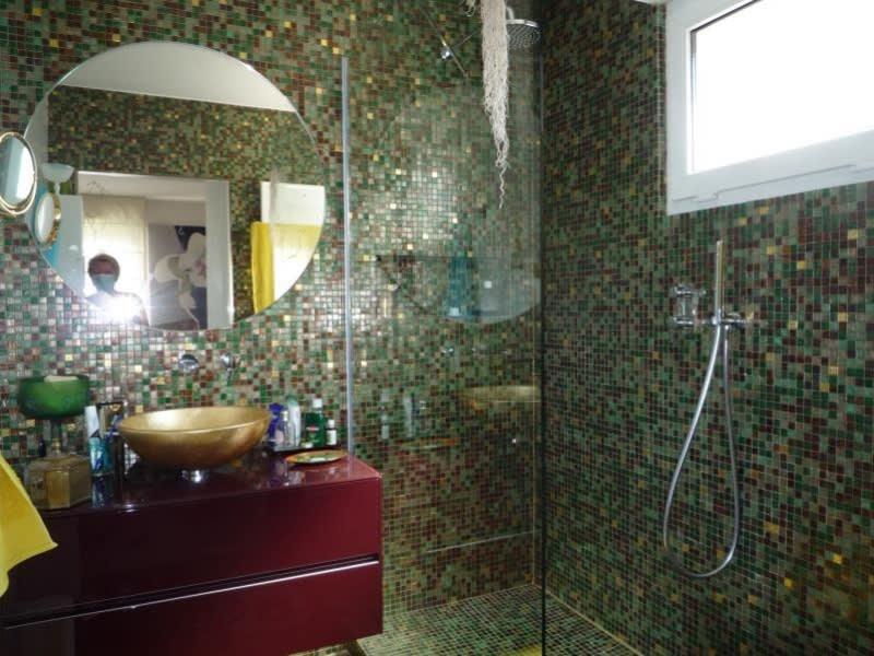 Sale apartment Mulhouse 278200€ - Picture 2