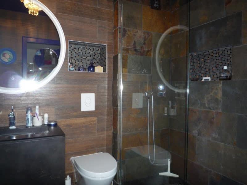Sale apartment Mulhouse 278200€ - Picture 6