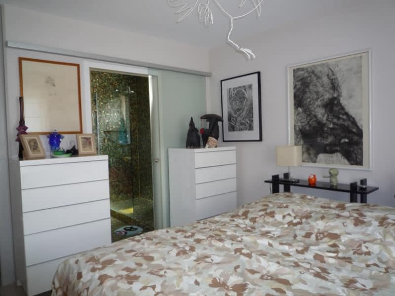 Sale apartment Mulhouse 278200€ - Picture 7