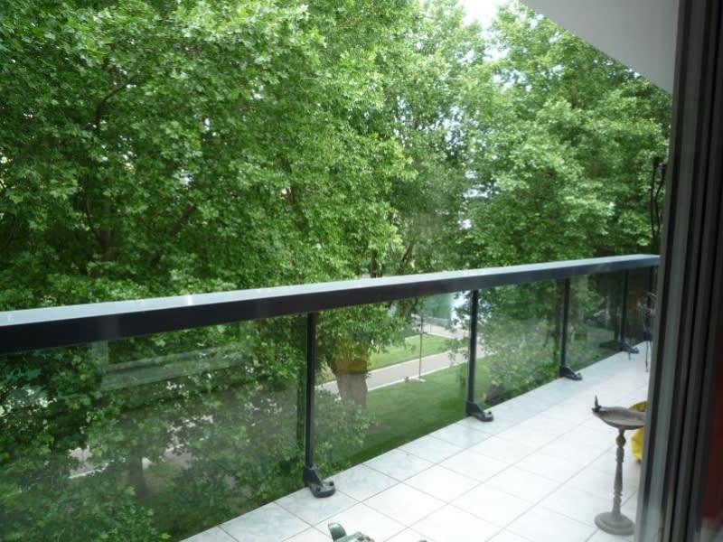 Sale apartment Mulhouse 278200€ - Picture 8