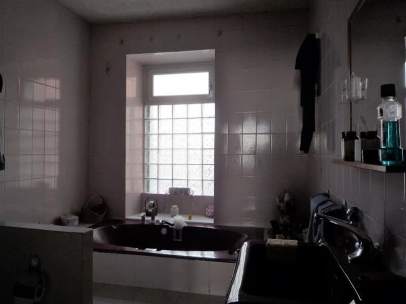 Vente appartement Mulhouse 180 200€ - Photo 5