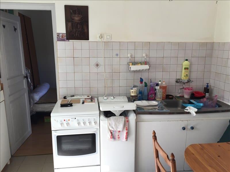 Rental apartment Savigny sur orge 651,22€ CC - Picture 2