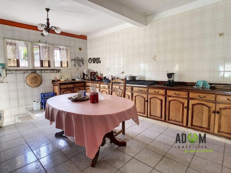 Sale house / villa La ravine des cabris 305000€ - Picture 3