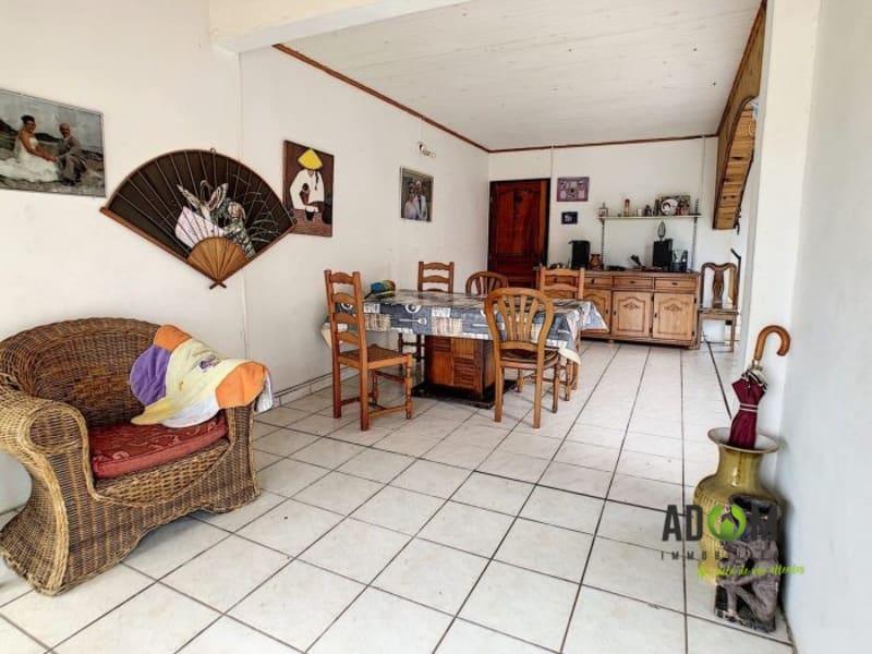 Vente maison / villa La ravine des cabris 305000€ - Photo 4