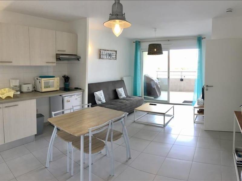 Venta de prestigio  apartamento Capbreton 262500€ - Fotografía 2