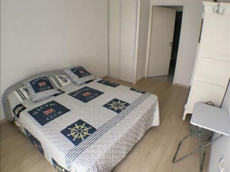 Venta de prestigio  apartamento Capbreton 262500€ - Fotografía 4
