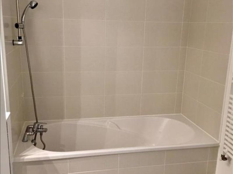 Venta de prestigio  apartamento Capbreton 262500€ - Fotografía 5