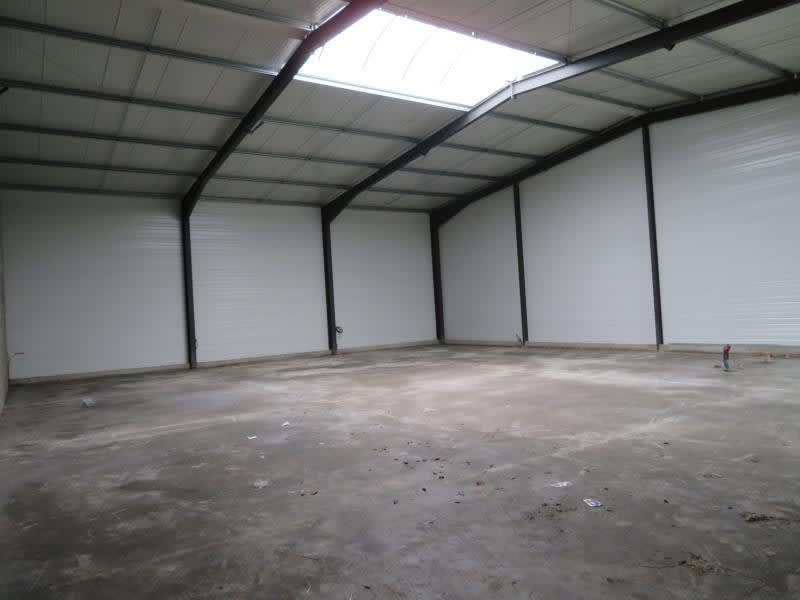 Location local commercial Louviers 1550€ HC - Photo 3