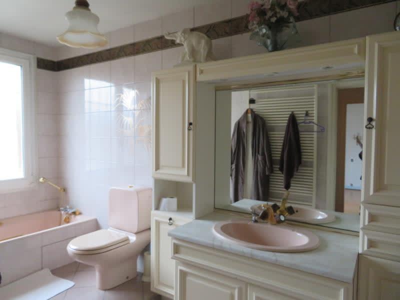 Vente maison / villa Mantes la jolie 346000€ - Photo 5