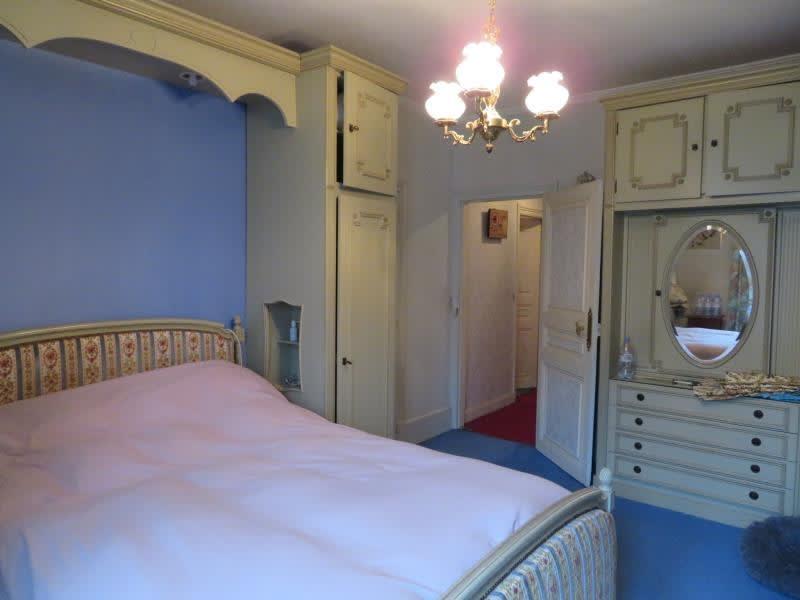 Vente maison / villa Mantes la jolie 346000€ - Photo 6