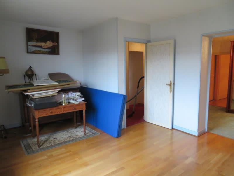 Vente maison / villa Mantes la jolie 346000€ - Photo 7