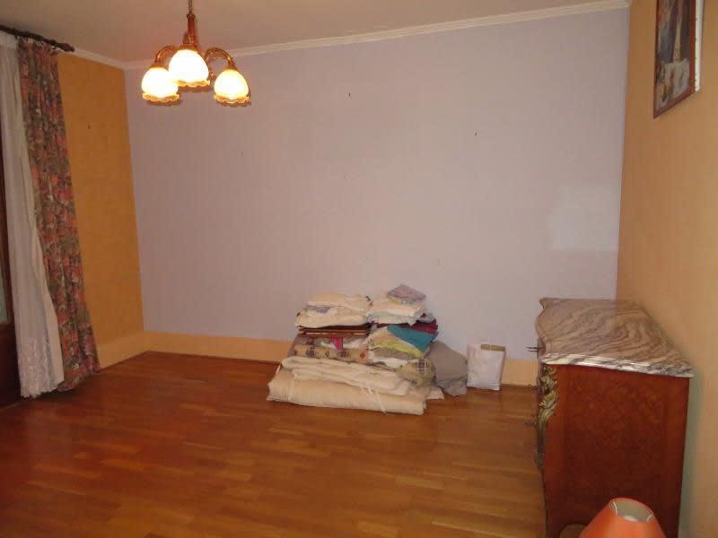 Vente maison / villa Mantes la jolie 346000€ - Photo 8