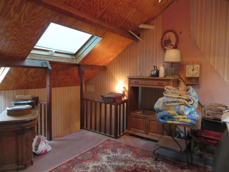 Vente maison / villa Mantes la jolie 346000€ - Photo 9