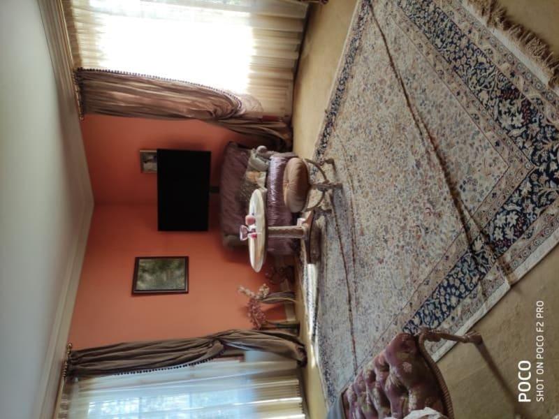 Vente maison / villa Soindres 1470000€ - Photo 11