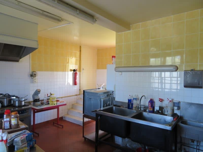 Vente maison / villa Evreux 194000€ - Photo 6