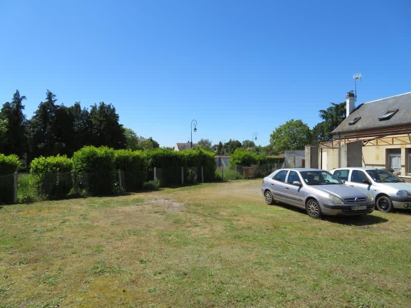 Vente maison / villa Evreux 194000€ - Photo 11