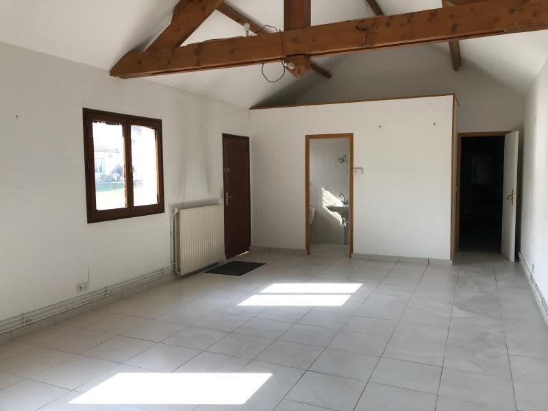 Vente maison / villa Medan 309000€ - Photo 5