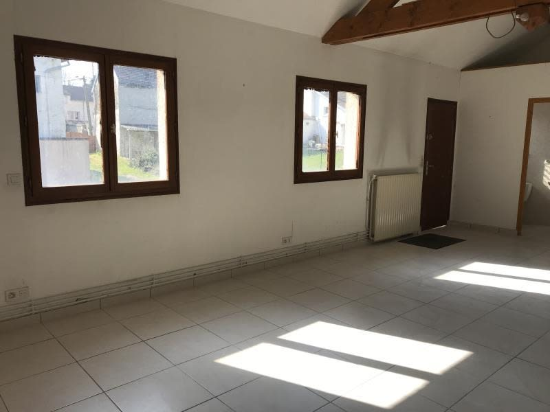 Vente maison / villa Medan 309000€ - Photo 6