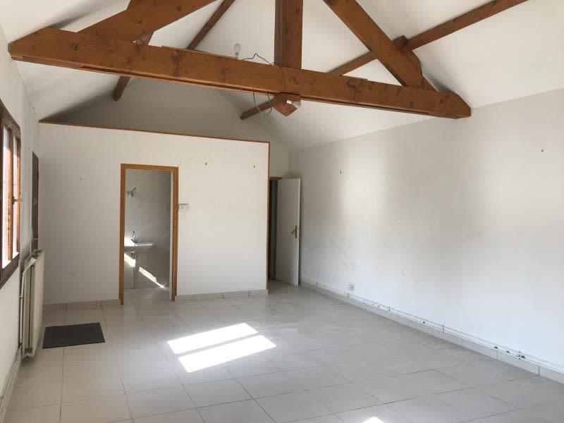 Vente maison / villa Medan 309000€ - Photo 7