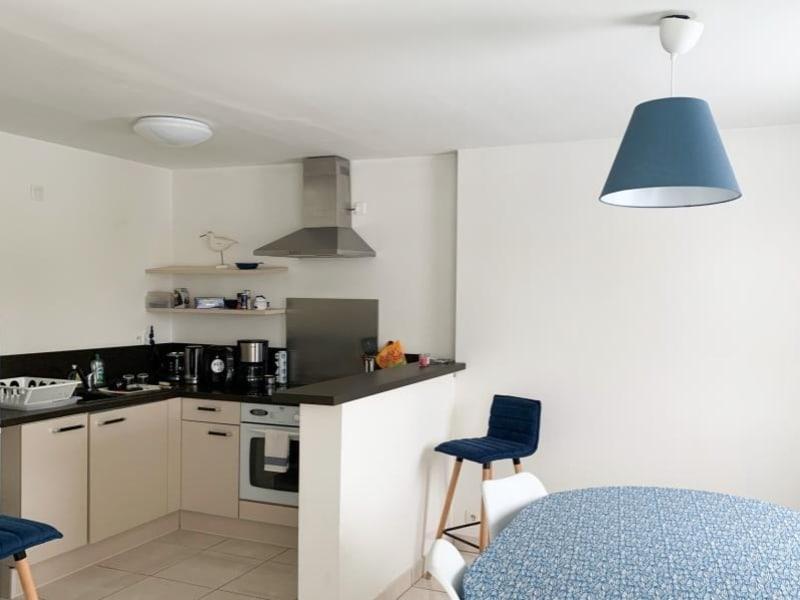 Sale apartment Pornichet 260000€ - Picture 2