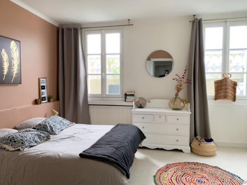Sale apartment Nantes 1 092 000€ - Picture 6