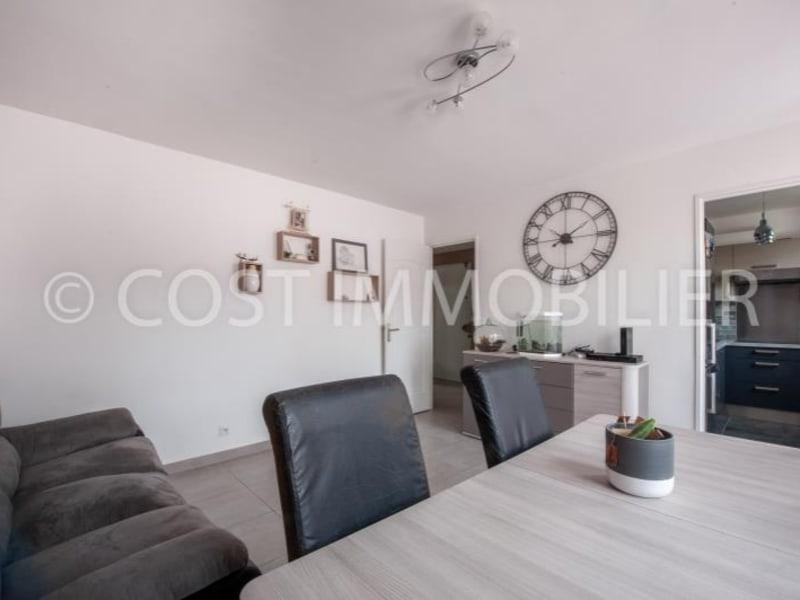 Vente appartement Gennevilliers 257000€ - Photo 8