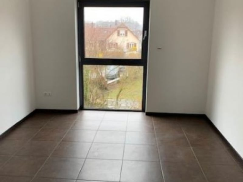 Location appartement Ostwald 1 194€ CC - Photo 5