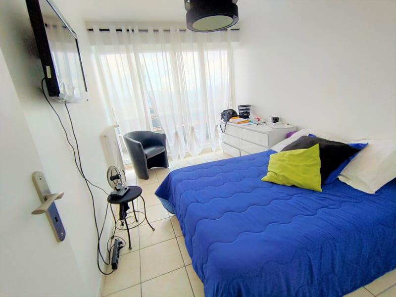 Vente appartement Le peage de roussillon 145000€ - Photo 5