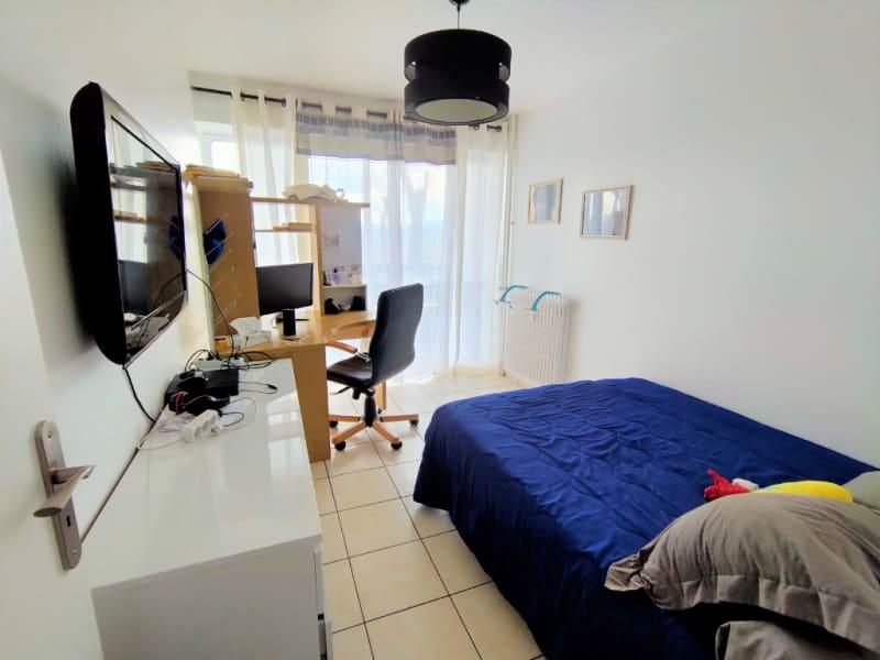 Vente appartement Le peage de roussillon 145000€ - Photo 6