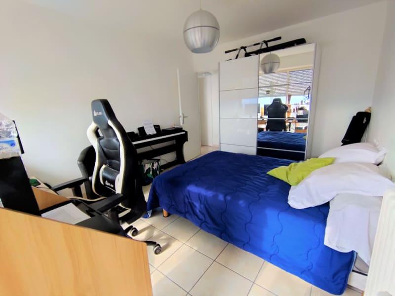Vente appartement Le peage de roussillon 145000€ - Photo 7