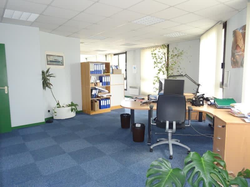 Sale office Saint nazaire 149800€ - Picture 1