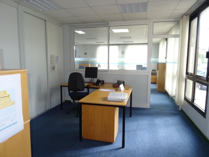 Sale office Saint nazaire 149800€ - Picture 4