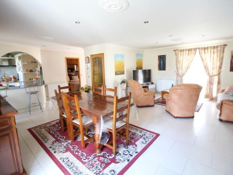 Vente maison / villa Sartrouville 699000€ - Photo 2