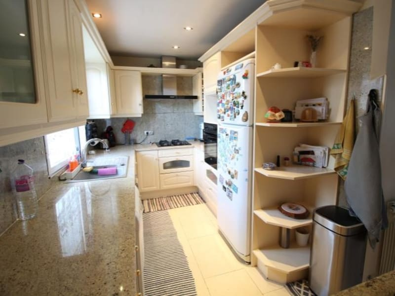Vente maison / villa Sartrouville 699000€ - Photo 3