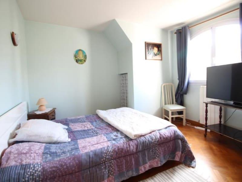 Vente maison / villa Sartrouville 699000€ - Photo 4