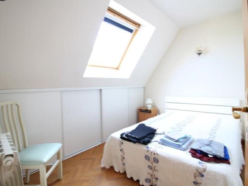 Vente maison / villa Sartrouville 699000€ - Photo 5