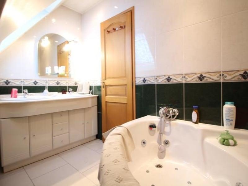 Vente maison / villa Sartrouville 699000€ - Photo 6