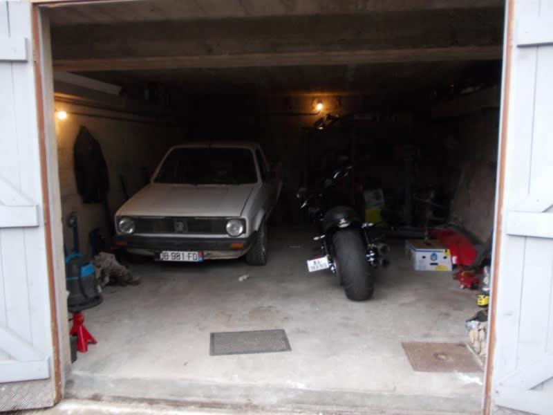 Vente parking Roanne 16000€ - Photo 2